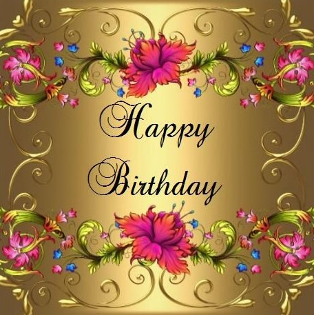 Happy Birthday Sister In Law Wishes Messages Quotes