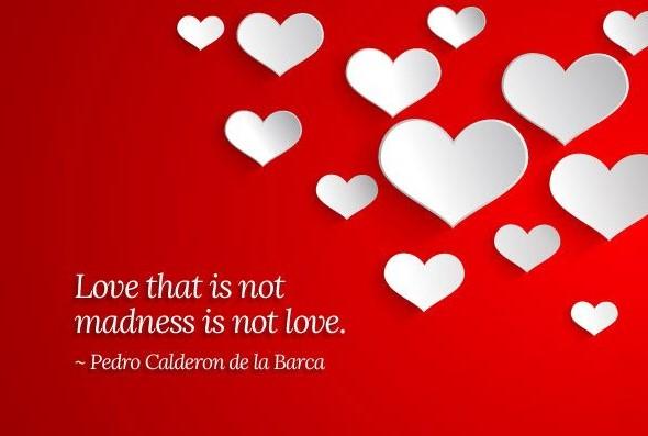Happy Valentine Day Couple Images 5