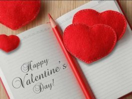 Valentines Day Images with Quotes 15