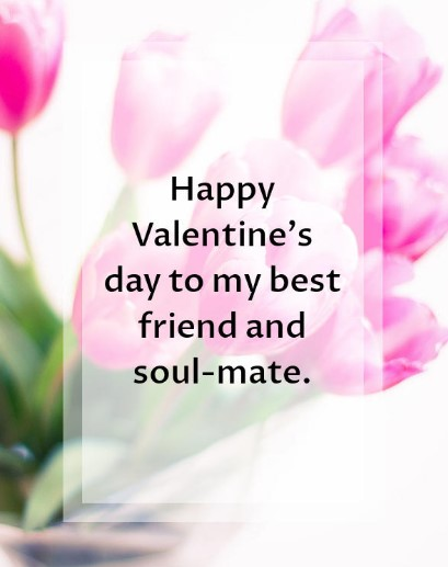 Valentines Day Images with Quotes 2