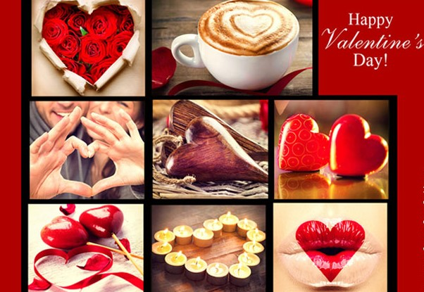 Valentines Day Images with Quotes 20