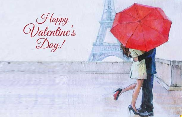 Valentines Day Images with Quotes 22