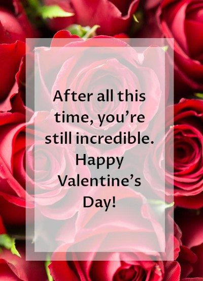 Valentines Day Images with Quotes 3
