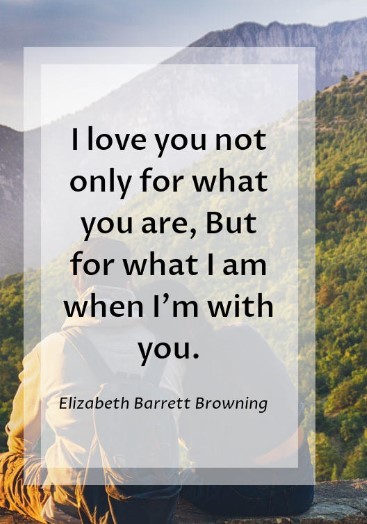 Valentines Day Images with Quotes 37