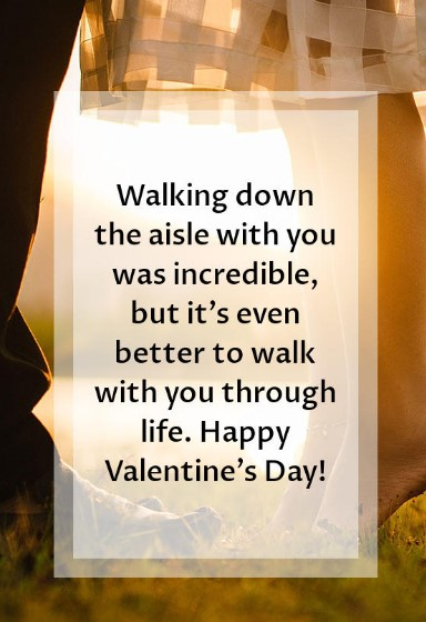 Valentines Day Images with Quotes 4