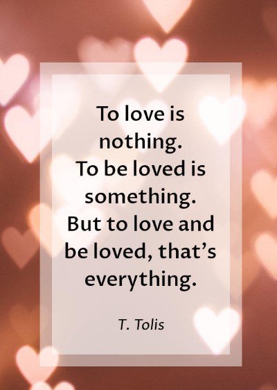 Valentines Day Images with Quotes 47