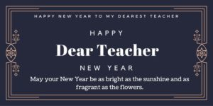 New-Year-Greeting-Quotes-for-Teachers 2020