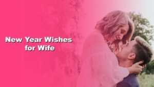 New-Year-Wishes-for-Wife