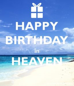 happy_birthday_in_heaven