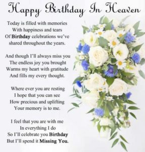 happy-birthday-in-heaven-